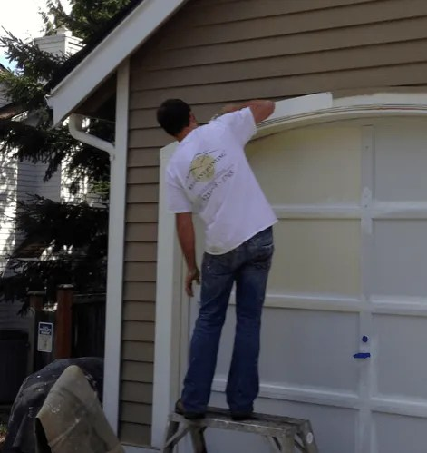 painting-garage-door-casing.png