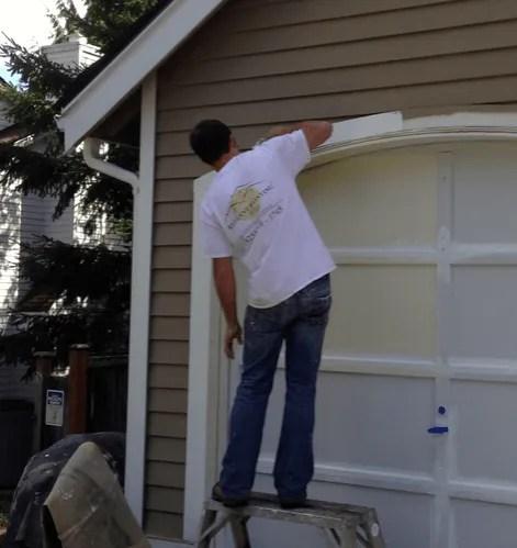 painting-garage-door-casing.png