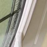 front door painting