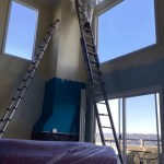 interior house painters WA