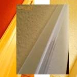 98008 interior painters