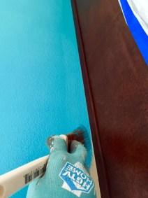 interior painters sammamish