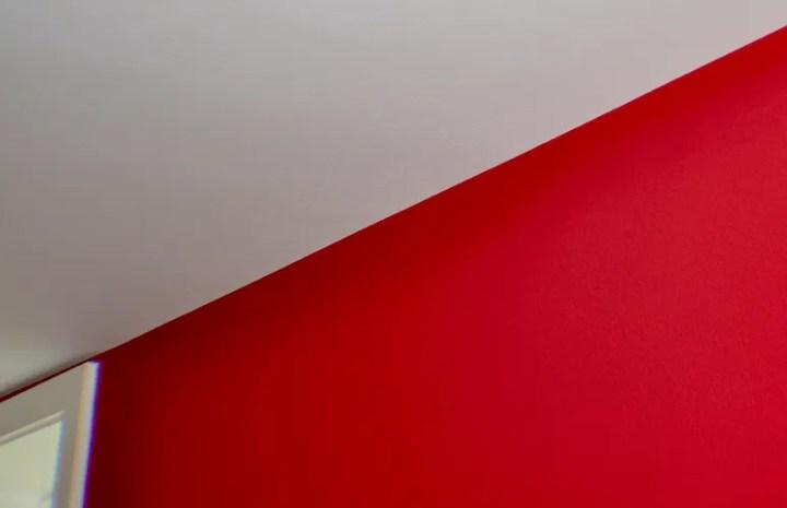 interior hosue painters 98008