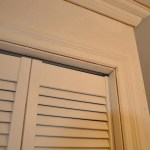 door trim painting contractors bellevue, WA
