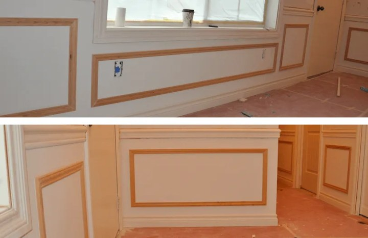 painting contractors sammamish WA