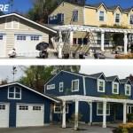 median wa house painters