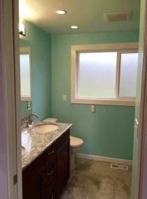 house painters 98074 interior