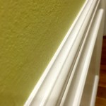 house painters 98052