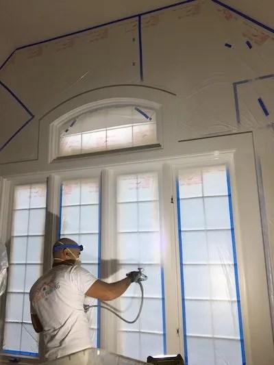 98077 painters
