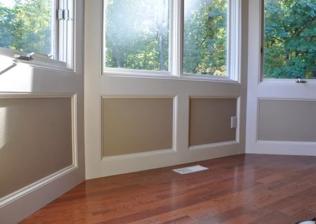 woodinville painter