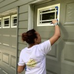house painters near redmond WA
