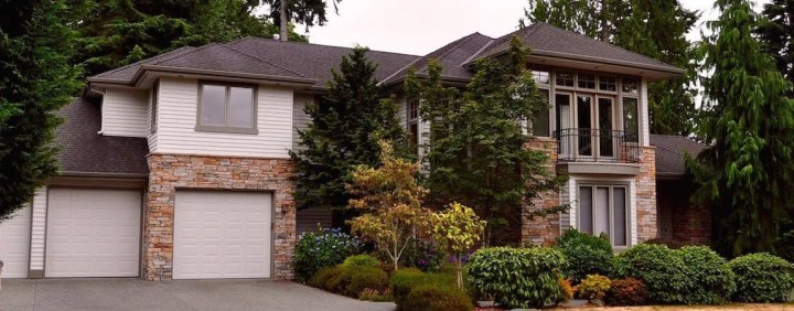 house painters of kirkland wa