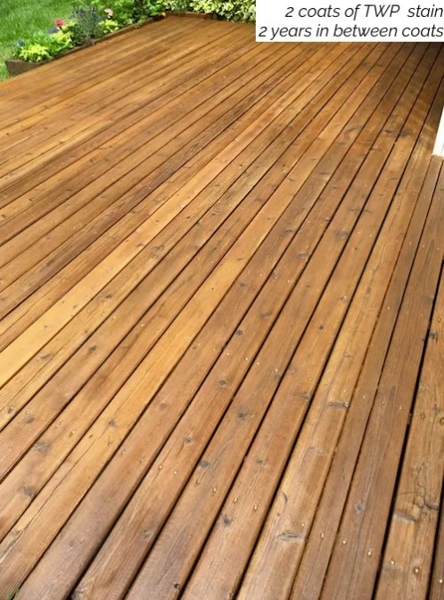 How long does deck stain last house painting in How long does exterior paint last on wood