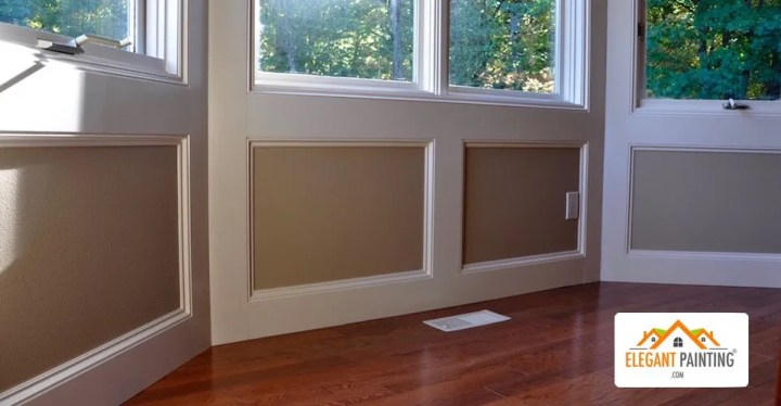 Interior painters Redmond
