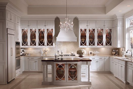 Elegant Remodeling & Design League City Texas