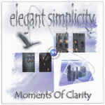 Moments of Clarity (1999)