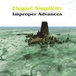 Improper Advances (1992)