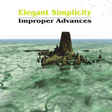 Improper Advances
