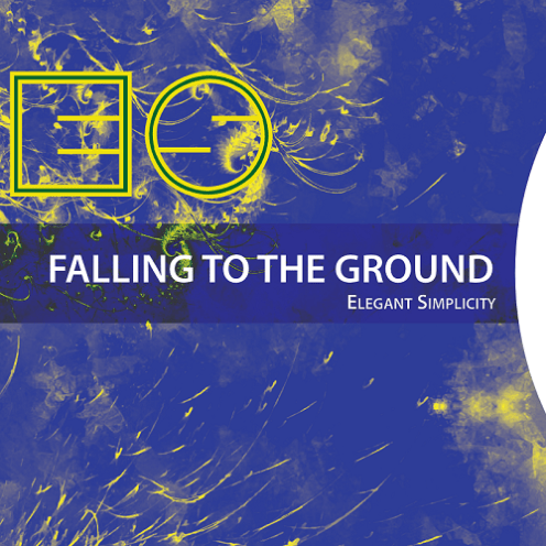 Elegant Simplicity - Falling to the Ground