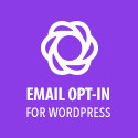 Bloom Email Optin Plugin