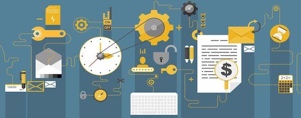Top 8 Project Management Plugins For WordPress | Elegant Themes Blog