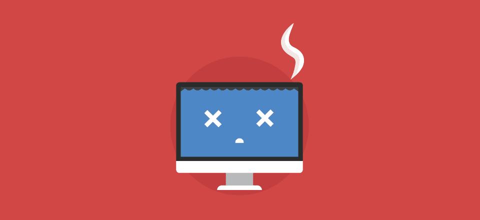 How to Fix the 500 Internal Server Error on Your WordPress Website  Elegant Themes Blog