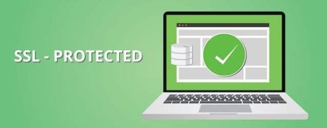 Image result for SSL