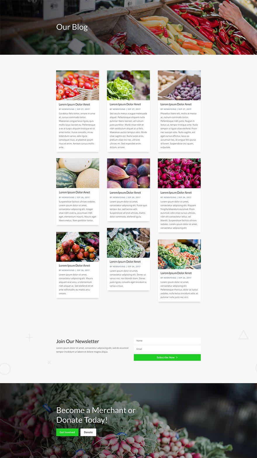 farmers-market-blog