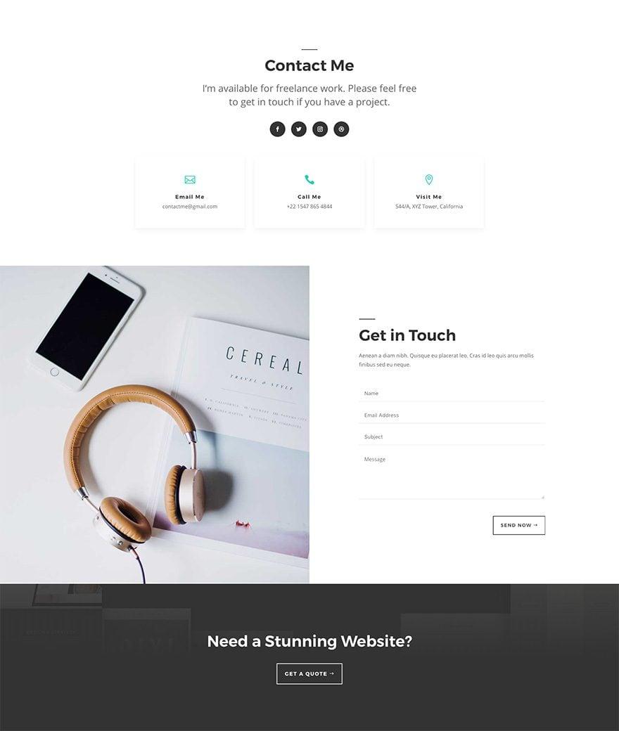 freelance-web_contact
