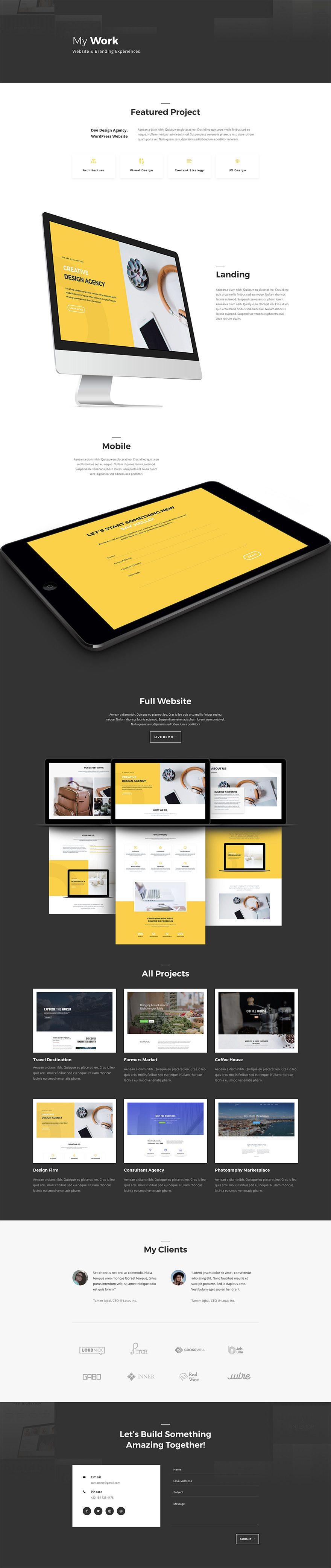freelance-web_portfolio