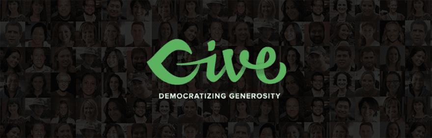 https://www.givingtuesday.org/