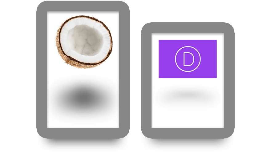 mobile examples