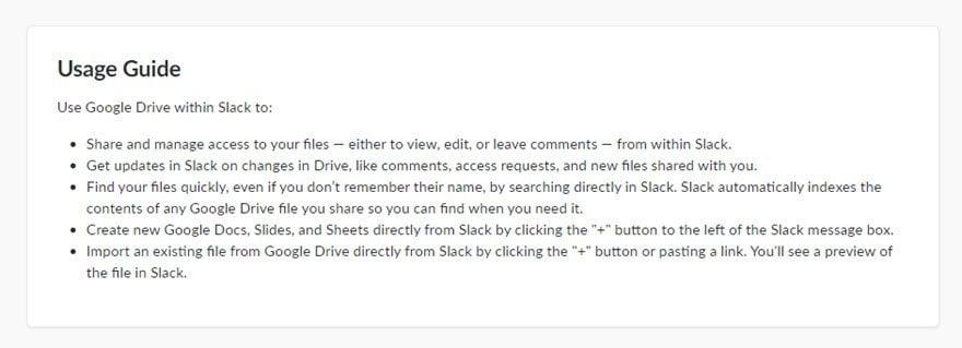 google driveGoogle Drive with WordPress