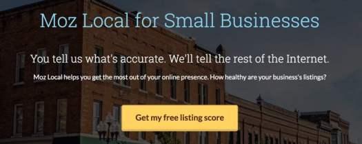 SEO: SEO local: un guide facile à comprendre