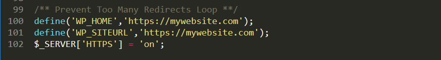 017-HTTPS-and-SSL Theme Builder Layout