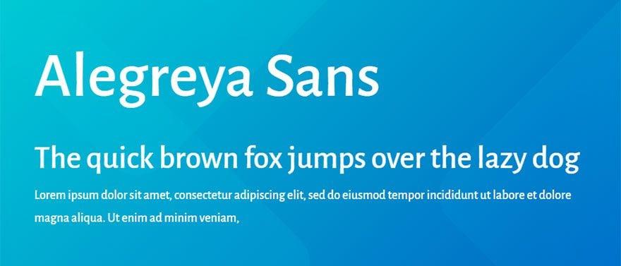 best-web-fonts-37
