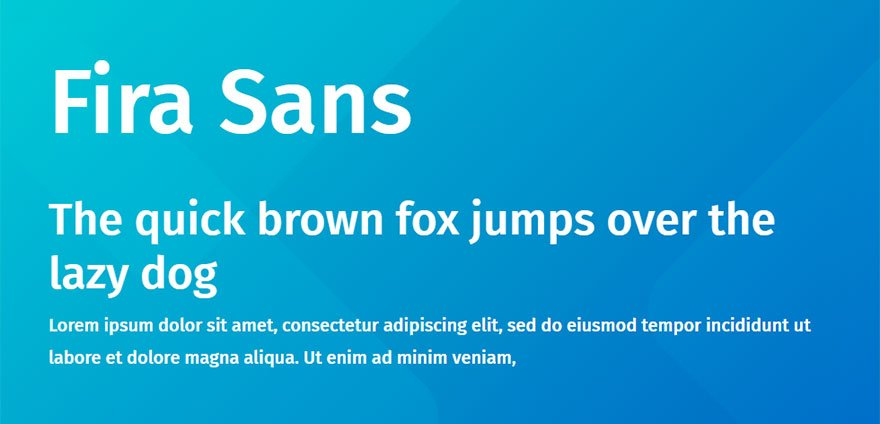 best-web-fonts-14