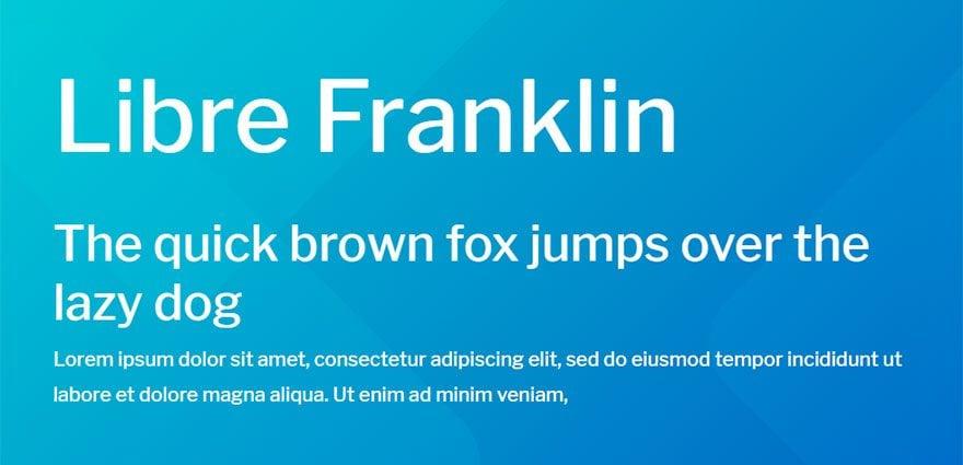 best-web-fonts-38