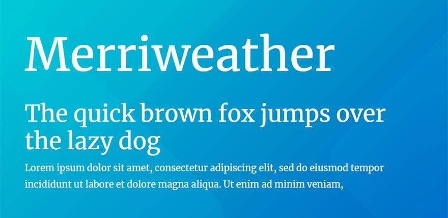 best-web-fonts-5