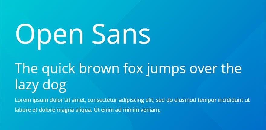 best-web-fonts-3