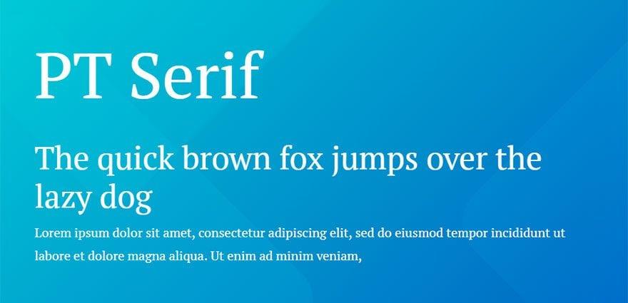 best-web-fonts-19