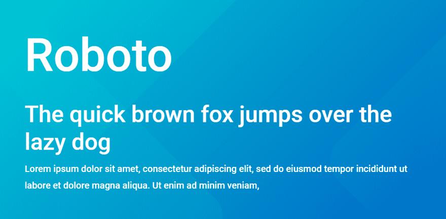 best-web-fonts-1
