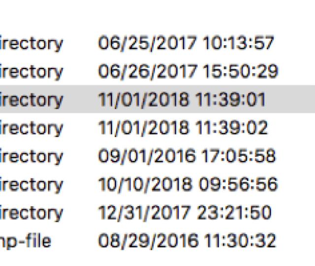 500 Internal Server Error Fix