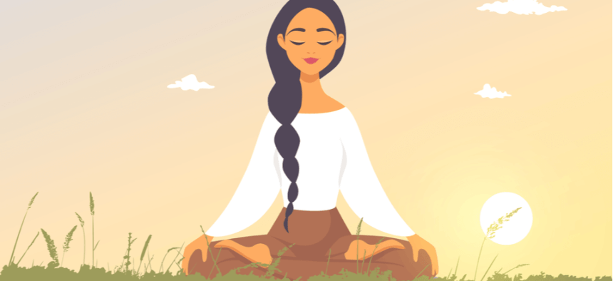 Meditation for Beginners (And Why You Might Want to Give it a Try) |  Elegant Themes Blog