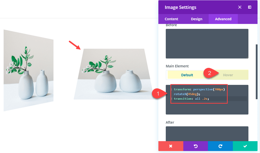 micro40 6 Microinteractions That Will Make Your Divi Site More Enjoyable (Tutorial + Free Download)