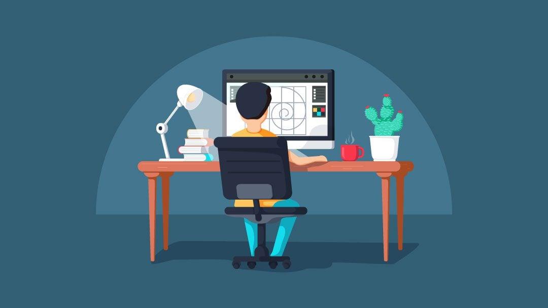 Trách nhiệm và vai trò của Design trong cuộc sống hiện nay