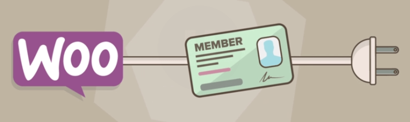 The WooCommerce Memberships plugin