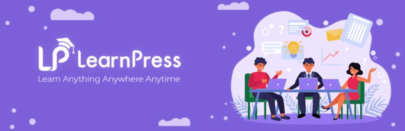 LearnPress