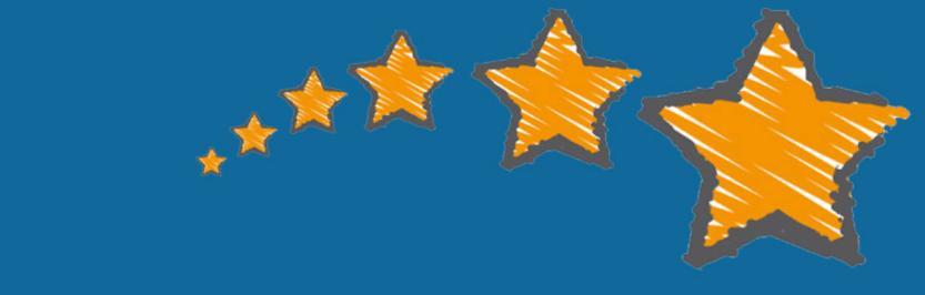 The WP Customer Reviews plugin