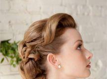 Elegant without the Expense: 3 Wedding Fakeouts - Elegant ...